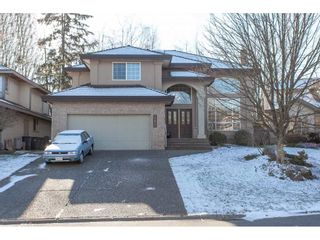 "Photo 2: 10635 CHESTNUT Place in Surrey: Fraser Heights House for sale in ""Glenwood"" (North Surrey)  : MLS®# R2338110"