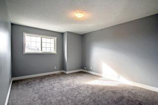 Photo 10: 134 26 Westlake Glen: Strathmore Row/Townhouse for sale : MLS®# A1154406