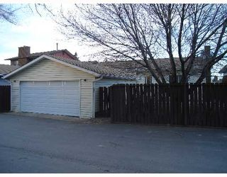 Photo 10:  in CALGARY: Whitehorn Residential Detached Single Family for sale (Calgary)  : MLS®# C3258373