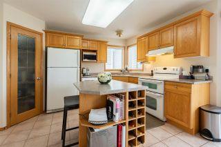 Photo 8: 12708 HUDSON Way in Edmonton: Zone 27 House for sale : MLS®# E4237053