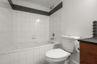 """Photo 21: 226 19750 64 Avenue in Langley: Willoughby Heights Condo for sale in """"THE DAVENPORT"""" : MLS®# R2590959"""