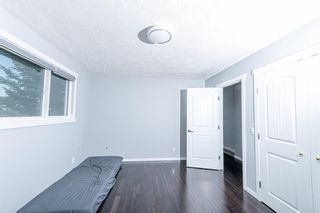 Photo 15: 280 Rundlefield Road NE in Calgary: Rundle Detached for sale : MLS®# A1142021