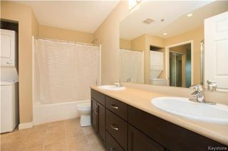Photo 13: 60 Shore Street in Winnipeg: Fairfield Park Condominium for sale (1S)  : MLS®# 1708601