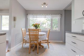Photo 8: 2422 37th Street West in Saskatoon: Westview Heights Residential for sale : MLS®# SK866838