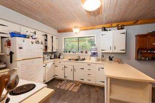 Photo 6: 454 Community Rd in : NI Kelsey Bay/Sayward House for sale (North Island)  : MLS®# 875966
