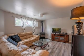 Photo 8: 7400 IMPERIAL Crescent in Prince George: Lower College House for sale (PG City South (Zone 74))  : MLS®# R2596551