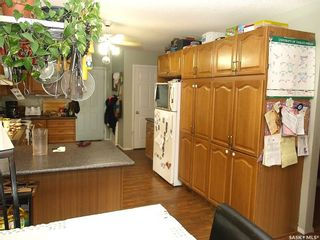 Photo 4: 231 233 Q Avenue North in Saskatoon: Mount Royal SA Residential for sale : MLS®# SK871009