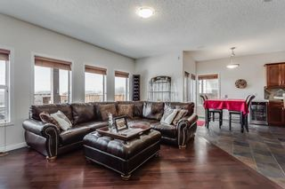 Photo 3: 391 Tuscany Ridge Heights NW in Calgary: Tuscany Detached for sale : MLS®# A1123769