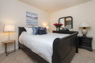 Photo 19: 302 2211 Shelbourne St in : Vi Jubilee Condo for sale (Victoria)  : MLS®# 856216