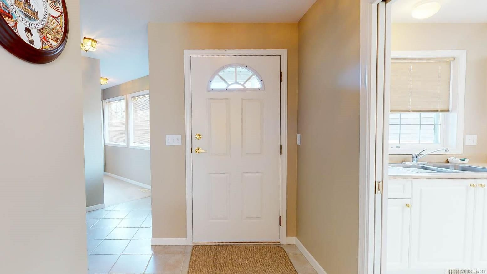 Photo 12: Photos: 1294 Leeward Way in : PQ Qualicum Beach House for sale (Parksville/Qualicum)  : MLS®# 855443