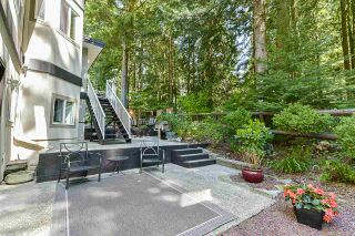 Photo 17: 1803 CAMELBACK Court in Coquitlam: Westwood Plateau House for sale : MLS®# R2380832