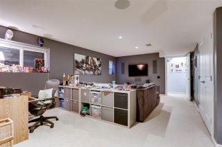 Photo 24: 7328 192 Street in Surrey: Clayton 1/2 Duplex for sale (Cloverdale)  : MLS®# R2536920