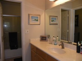Photo 5: HILLCREST Condo for sale : 1 bedrooms : 3980 8th Ave #105 in San Diego