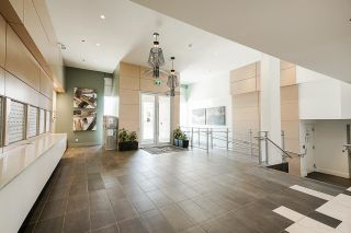 Photo 40: 202 2188 MADISON Avenue in Burnaby: Brentwood Park Condo for sale (Burnaby North)  : MLS®# R2579613
