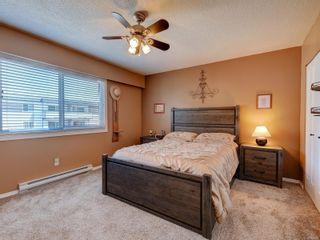Photo 10: 306 929 Esquimalt Rd in : Es Old Esquimalt Condo for sale (Esquimalt)  : MLS®# 882565