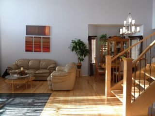 Photo 20: 13504 161 Avenue in Edmonton: Zone 27 House for sale : MLS®# E4230639