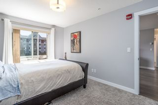 Photo 19: 204 2229 44 Avenue in Edmonton: Zone 30 Condo for sale : MLS®# E4237353
