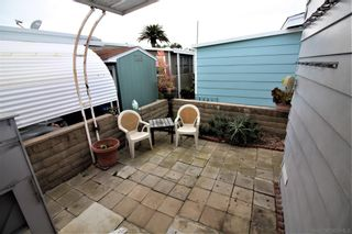 Photo 9: CARLSBAD WEST Mobile Home for sale : 2 bedrooms : 7004 San Carlos St #67 in Carlsbad
