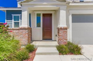 Photo 8: SAN CARLOS House for sale : 5 bedrooms : 8605 Lake Jody Dr in San Diego
