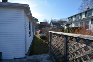 Photo 10: 24 LIGHTHOUSE Road in Digby: 401-Digby County Residential for sale (Annapolis Valley)  : MLS®# 202107084