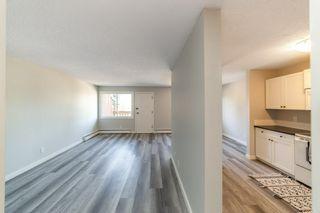 Photo 6: 225 95 MCKENNEY Avenue: St. Albert Condo for sale : MLS®# E4238438
