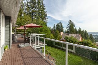 Photo 21: 989 DEMPSEY Road in North Vancouver: Braemar House for sale : MLS®# R2621301