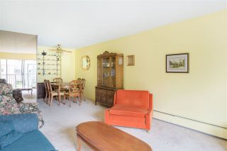 Photo 7: 305 1585 E 4TH Avenue in Vancouver: Grandview Woodland Condo for sale (Vancouver East)  : MLS®# R2480815
