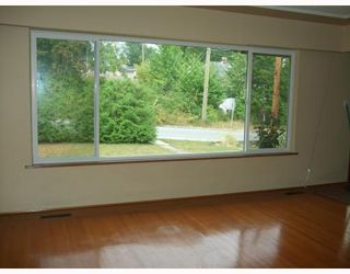 Photo 3: 284 HART Street in Coquitlam: Coquitlam West House for sale : MLS®# V775665