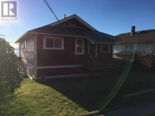 Photo 20: 5398 LABURNUM AVE in Powell River: House for sale : MLS®# 16125