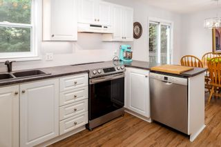 Photo 10: 34 James Street in Timberlea: 40-Timberlea, Prospect, St. Margaret`S Bay Residential for sale (Halifax-Dartmouth)  : MLS®# 202118627