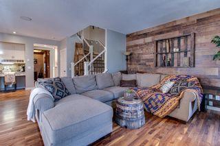 Photo 15: 136 53 Street in Edmonton: Zone 53 House for sale : MLS®# E4261707