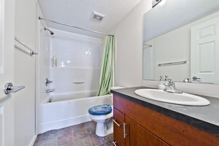 Photo 17: #3301 279 COPPERPOND CM SE in Calgary: Copperfield Condo for sale : MLS®# C4128501