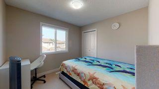 Photo 35: 3359 13 Avenue in Edmonton: Zone 30 House for sale : MLS®# E4264307