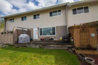 Photo 2: 35 4110 Kendall Ave in : PA Port Alberni Row/Townhouse for sale (Port Alberni)  : MLS®# 869212