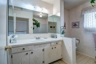 Photo 21: 25 Cambridge Place NW in Calgary: Cambrian Heights Detached for sale : MLS®# A1065160