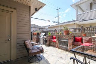 Photo 20: 10508 WILLIAMS Road in Richmond: McNair House for sale : MLS®# R2151146