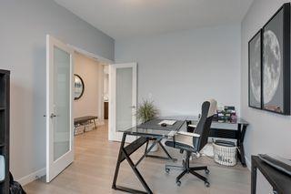 Photo 5: 4506 Westcliff Terrace SW in Edmonton: House for sale : MLS®# E4250962