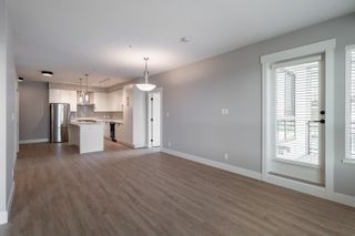 """Photo 25: B412 20838 78B Avenue in Langley: Willoughby Heights Condo for sale in """"Hudson & Singer"""" : MLS®# R2600862"""