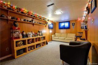 Photo 9: 36 Glenlawn Avenue in Winnipeg: Elm Park Residential for sale (2C)  : MLS®# 1806385