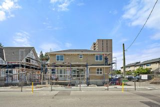 FEATURED LISTING: 565 Simcoe St