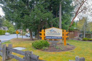 Photo 31: 222 1130 Resort Dr in : PQ Parksville Row/Townhouse for sale (Parksville/Qualicum)  : MLS®# 874476