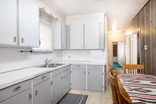 Photo 11: 120 Tait Avenue in Winnipeg: Scotia Heights Residential for sale (4D)  : MLS®# 202112156