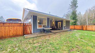 Photo 21: 3502 PARKVIEW Cres in Port Alberni: PA Port Alberni House for sale : MLS®# 868941