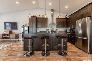 Photo 8: Gryba Acreage in Grant: Residential for sale (Grant Rm No. 372)  : MLS®# SK863852