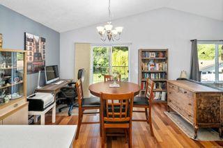 Photo 12: 1776 Marathon Lane in : Sk Whiffin Spit House for sale (Sooke)  : MLS®# 877946