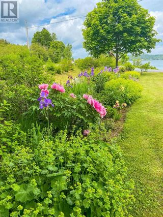 Photo 24: 8 Fort Point Road in Lahave: Recreational for sale : MLS®# 202115901