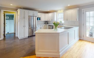 Photo 4: 25 Dalhousie Avenue in Kentville: 404-Kings County Residential for sale (Annapolis Valley)  : MLS®# 202108544