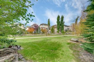 Photo 4: 508 SIERRA MORENA Place SW in Calgary: Signal Hill Detached for sale : MLS®# C4270387