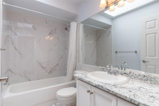 Photo 19: 4 6380 48A Avenue in Delta: Holly Townhouse for sale (Ladner)  : MLS®# R2578227