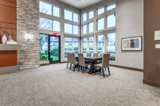 """Photo 33: 2005 3100 WINDSOR Gate in Coquitlam: New Horizons Condo for sale in """"Lloyd by Polygon Windsor Gate"""" : MLS®# R2624736"""